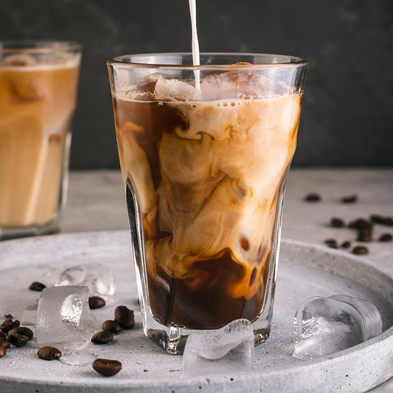 cafe3-offer-pic3